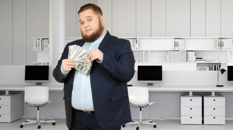 Сколько стоит сайт на Wordpress