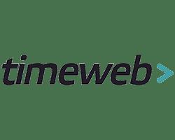 сколько стоит сайт на WordPress на таймвеб